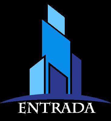 Entrada - serwis komputerowy