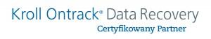 krollontrack-certified-partnerlarge